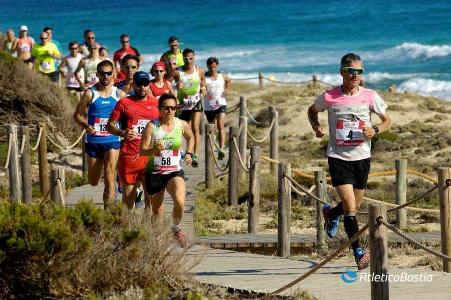 Nb formentera to run 2016 dal 29 maggio al 5 giugno 2016 - Formentera maggio bagno ...
