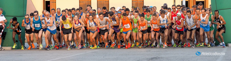 AtleticoBastia.it 2016 07 08 SprintSummerRun5K 3 01
