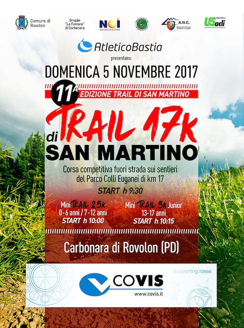 AtleticoBastia.it 2016 10 11 VolantinoTrail2016 01
